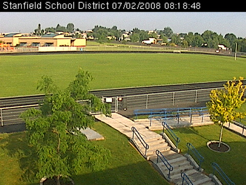 Stanfield School District photo 2
