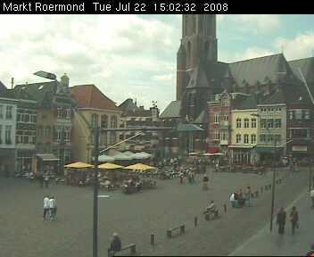 Market Roermond photo 6