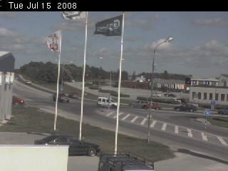 Visby WebCam photo 6