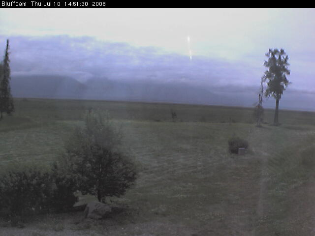 Bluff cam photo 4