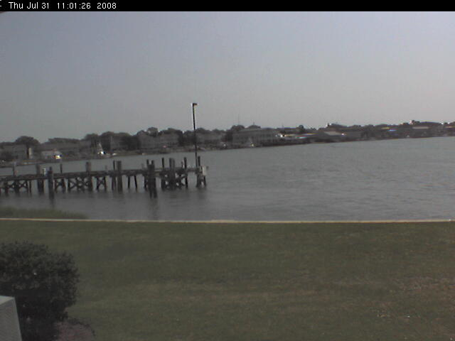 Beaufort Waterfront - Pivers Island photo 1