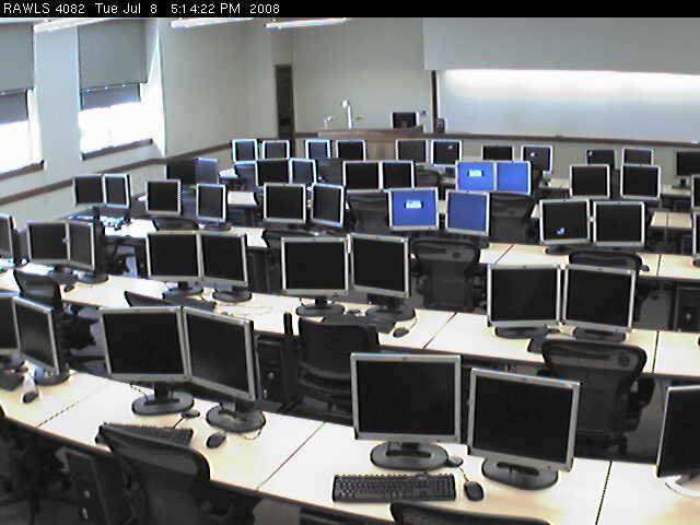 Purdue University - Rawls 4082 photo 1