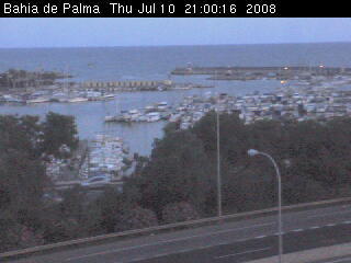Bahia de Palma photo 2