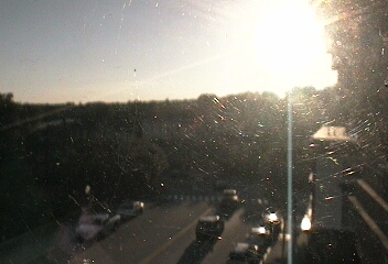 Downtown Westerly web cam photo 2
