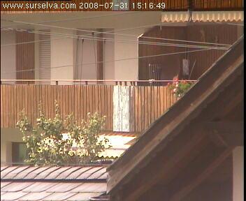 Webcam Sedrun photo 6