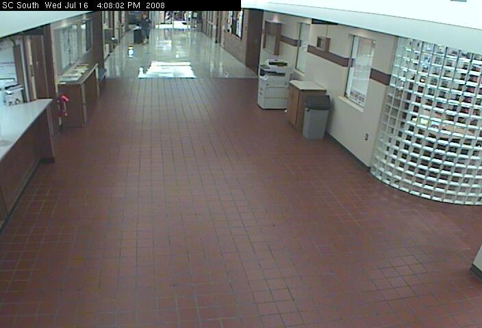 North Dakota State University - SC South photo 6