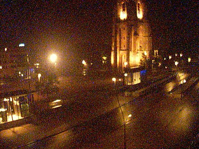De Oldehove - Church tower photo 2