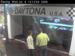 National Corvette Museum - Streaming Racing photo 5