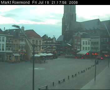 Market Roermond photo 5