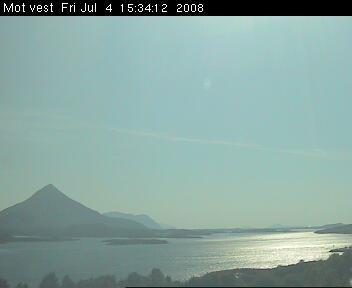 Fraena Municipality - Webcam 2 photo 5