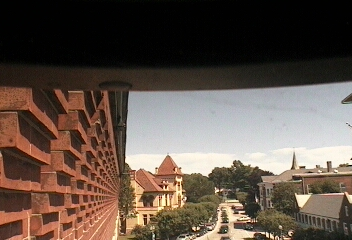 Downtown Westerly web cam photo 1