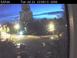 Narva city photo 3