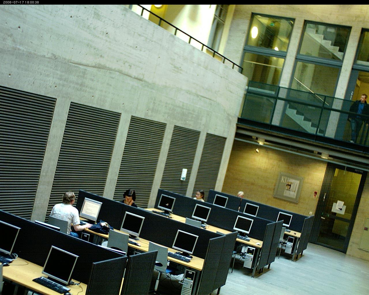 University of Helsinki photo 5