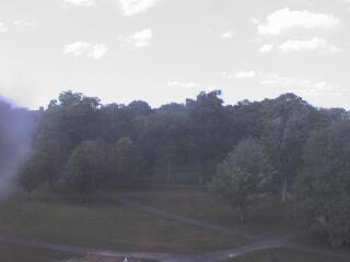 Bowdoin College - Quad Webcam photo 3