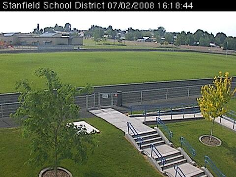 Stanfield School District photo 5