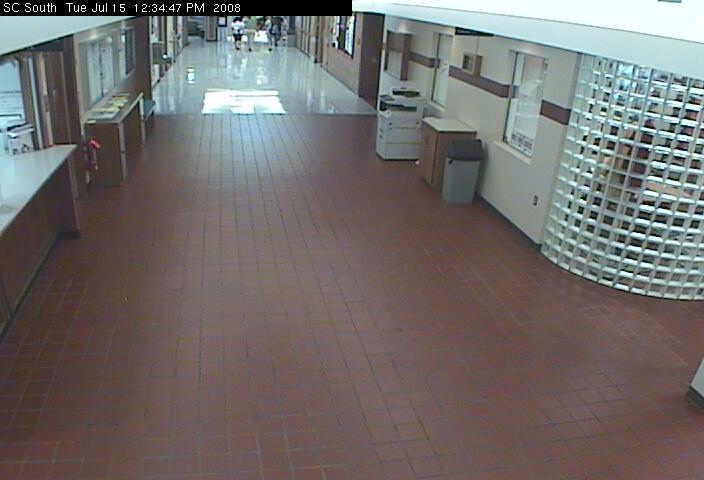 North Dakota State University - SC South photo 1