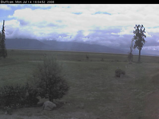 Bluff cam photo 6