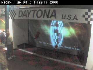 National Corvette Museum - Streaming Racing photo 3