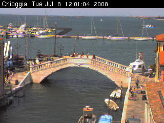 Ponte de Vigo and Laguna photo 5