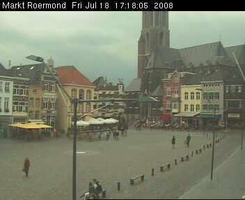 Market Roermond photo 3