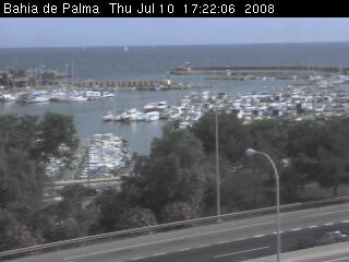 Bahia de Palma photo 1
