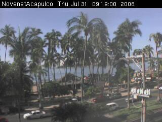 Acapulco Live photo 6
