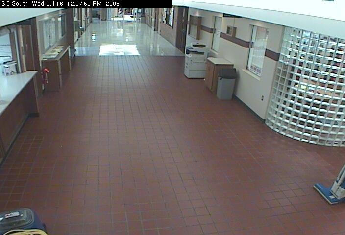 North Dakota State University - SC South photo 5