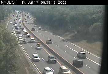 Northern State Parkway - Rt 106/107 photo 1