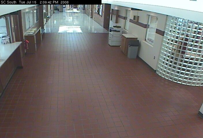 North Dakota State University - SC South photo 2