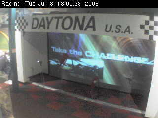 National Corvette Museum - Streaming Racing photo 1