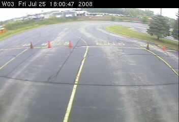 WVIP - Milwaukee South - Test Station photo 5