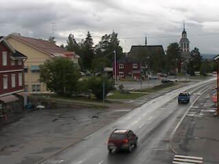 Matarengivägen - Övertorneå Municipality photo 6