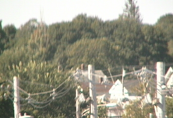 Downtown Westerly web cam photo 6