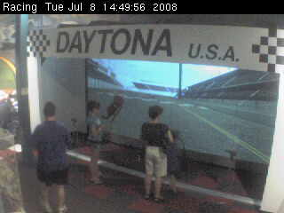 National Corvette Museum - Streaming Racing photo 2