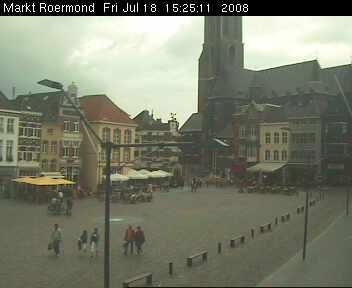 Market Roermond photo 2