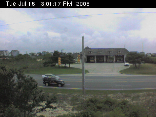 Town of Nags Head - West Cam Stream  photo 2