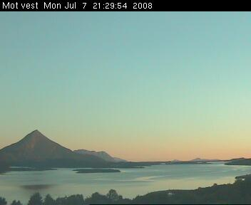 Fraena Municipality - Webcam 2 photo 2