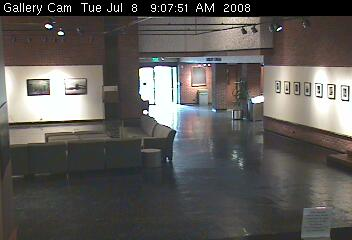 Vanderbilt University - Gallery cam photo 6