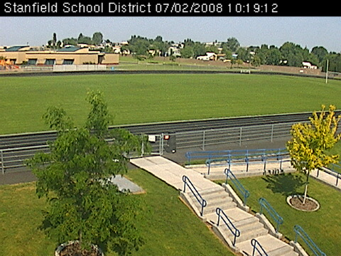 Stanfield School District photo 3