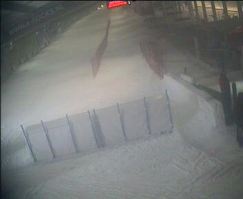 Webcams SnowWorld Landgraaf photo 6