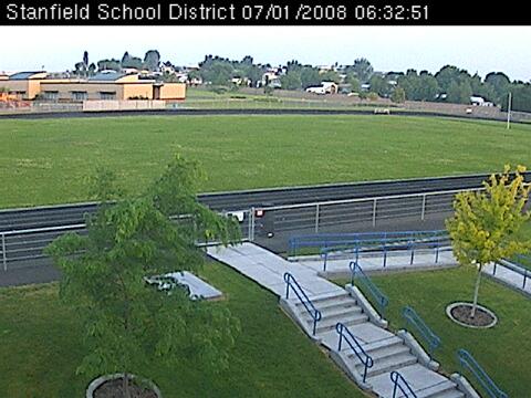 Stanfield School District photo 1