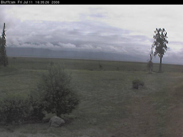 Bluff cam photo 5
