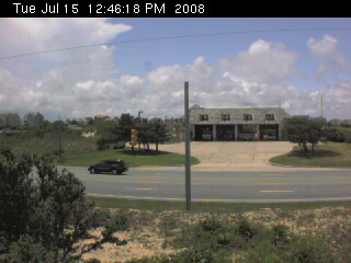 Town of Nags Head - West Cam Stream  photo 1