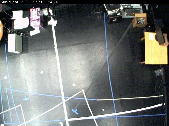 Duke University - Sensor StudioCam 1 photo 4