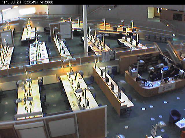 University of Sunderland - Informatics Centre photo 6