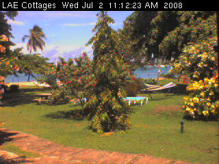Lance Aux Epines Cottages, Grenada photo 2