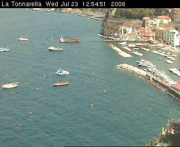 La Tonnarella - Gulf of Sorrento photo 3
