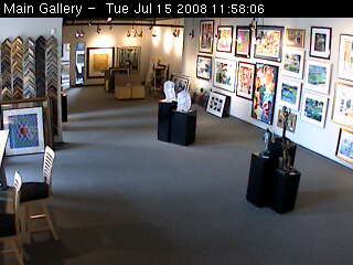 Doubletake Gallery Cam photo 5
