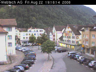 Altdorf - Webtech AG location photo 3