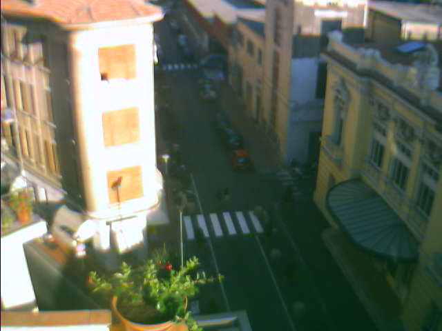 Centre of Ventimiglia photo 6